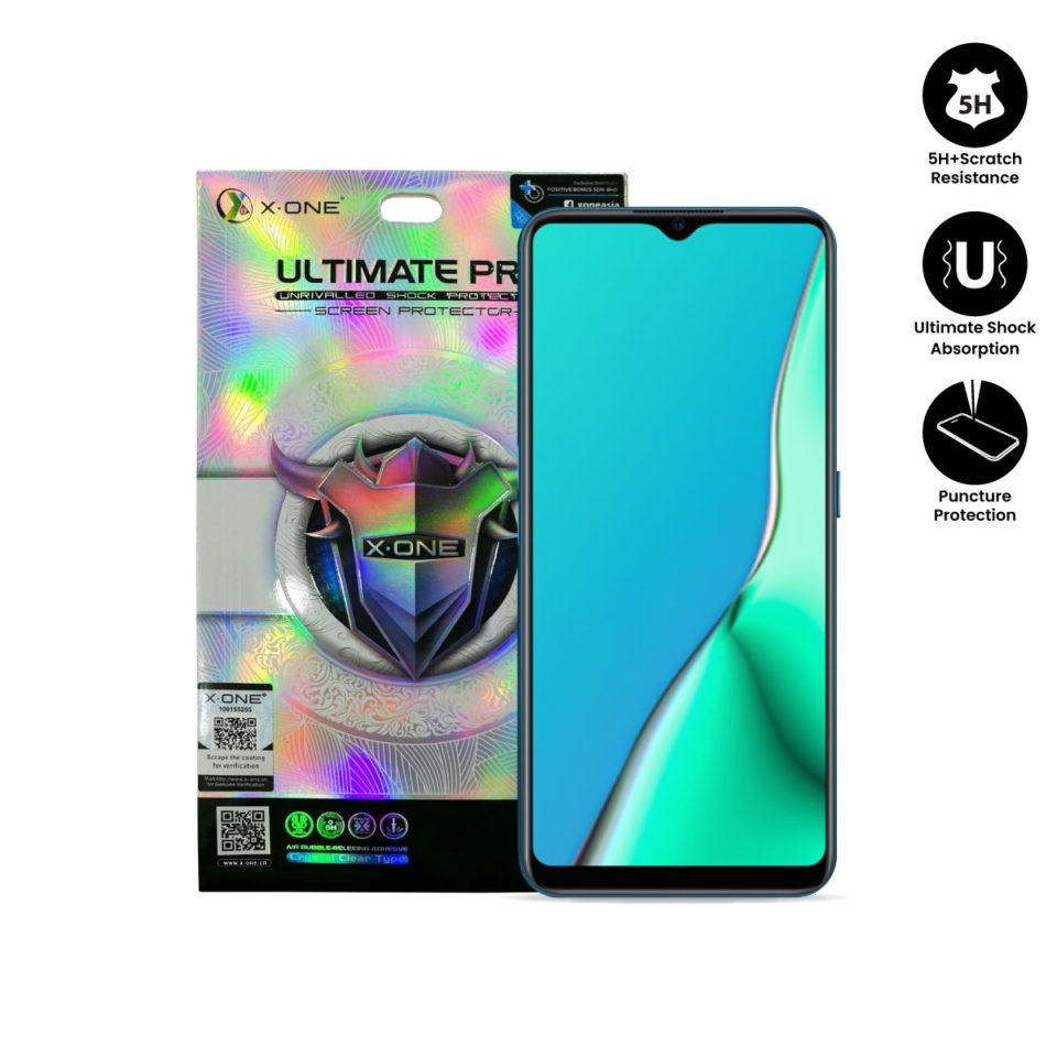Ultimate-Pro_web-2019-A9-2020