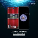 Ultra Series S9 and S9 Plus 1