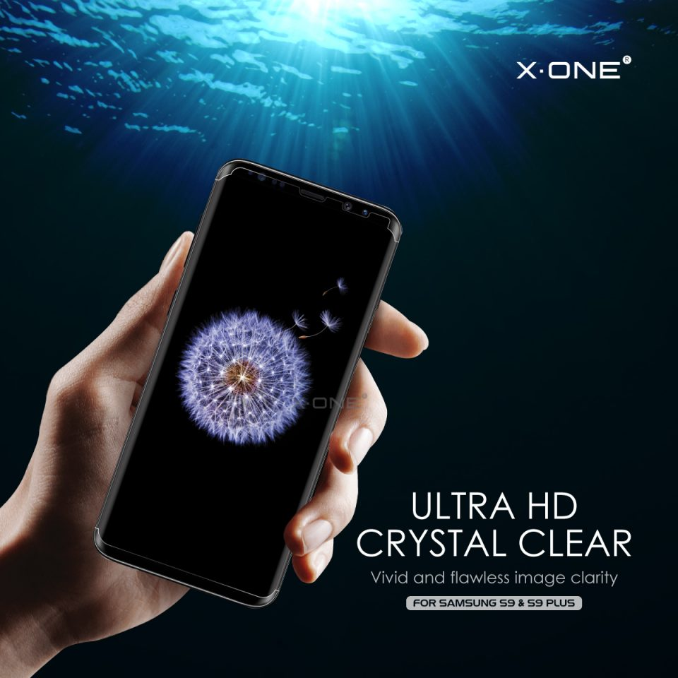 Ultra-Series-S9-and-S9-Plus-6