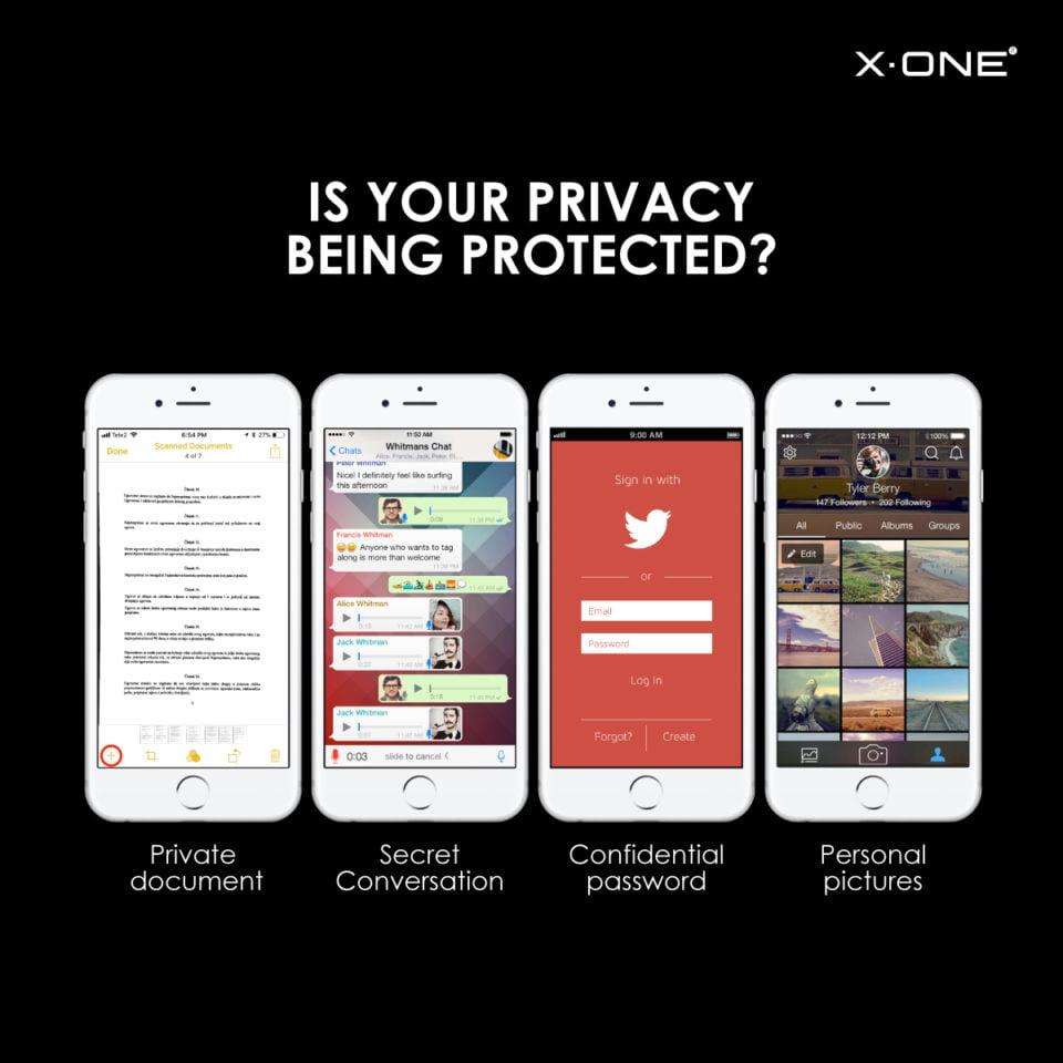 360-privacy-3