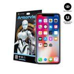 Armorvisor APPLE Models iPhone X