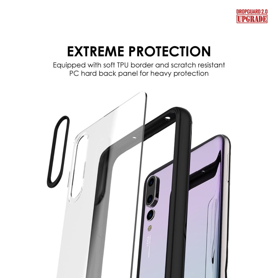 Dropguard-2.0-P20-and-P20-PRO—UPGRADED-8