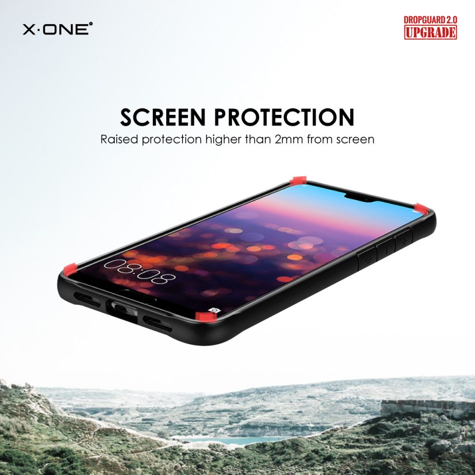 Dropguard-2.0-P20-and-P20-PRO—UPGRADED-9