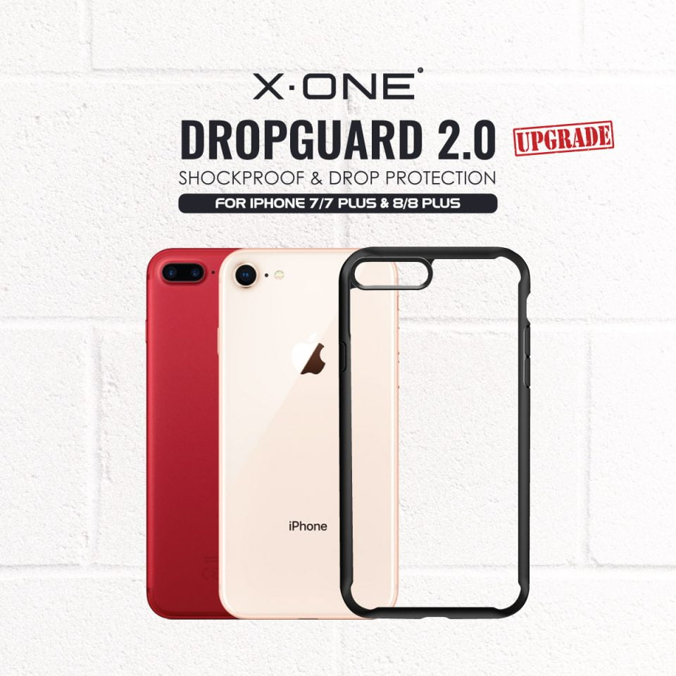 Dropguard-2.0-Upgraded-for-iPhone-7-and-8-1
