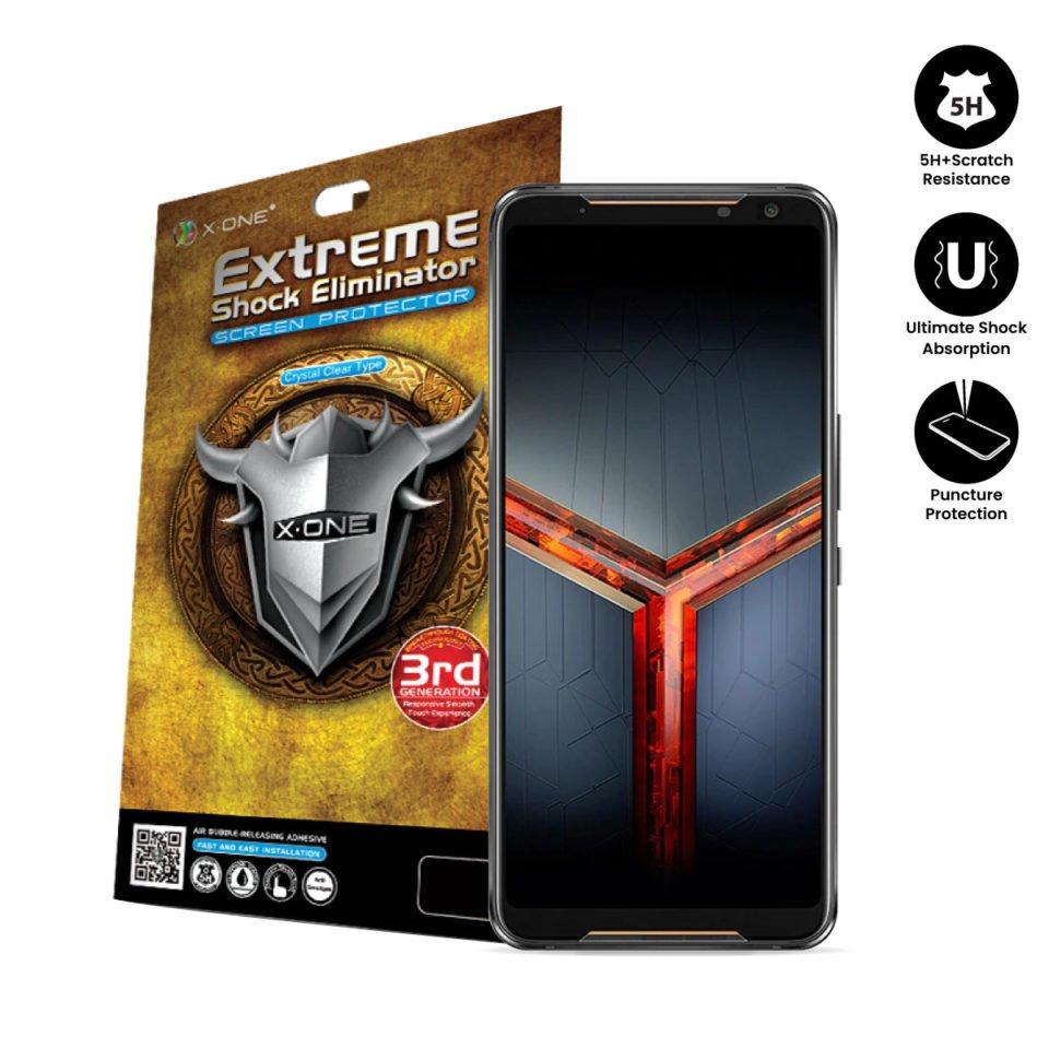 Extreme-Shock-Eliminator_2019-Asus-Rog-2