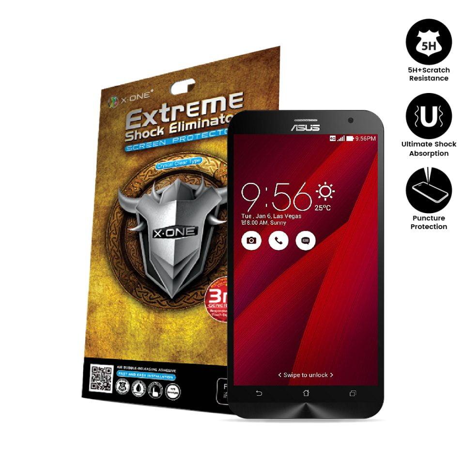 Extreme Shock Eliminator_ASUS_Asus Zenfone 2 5.0