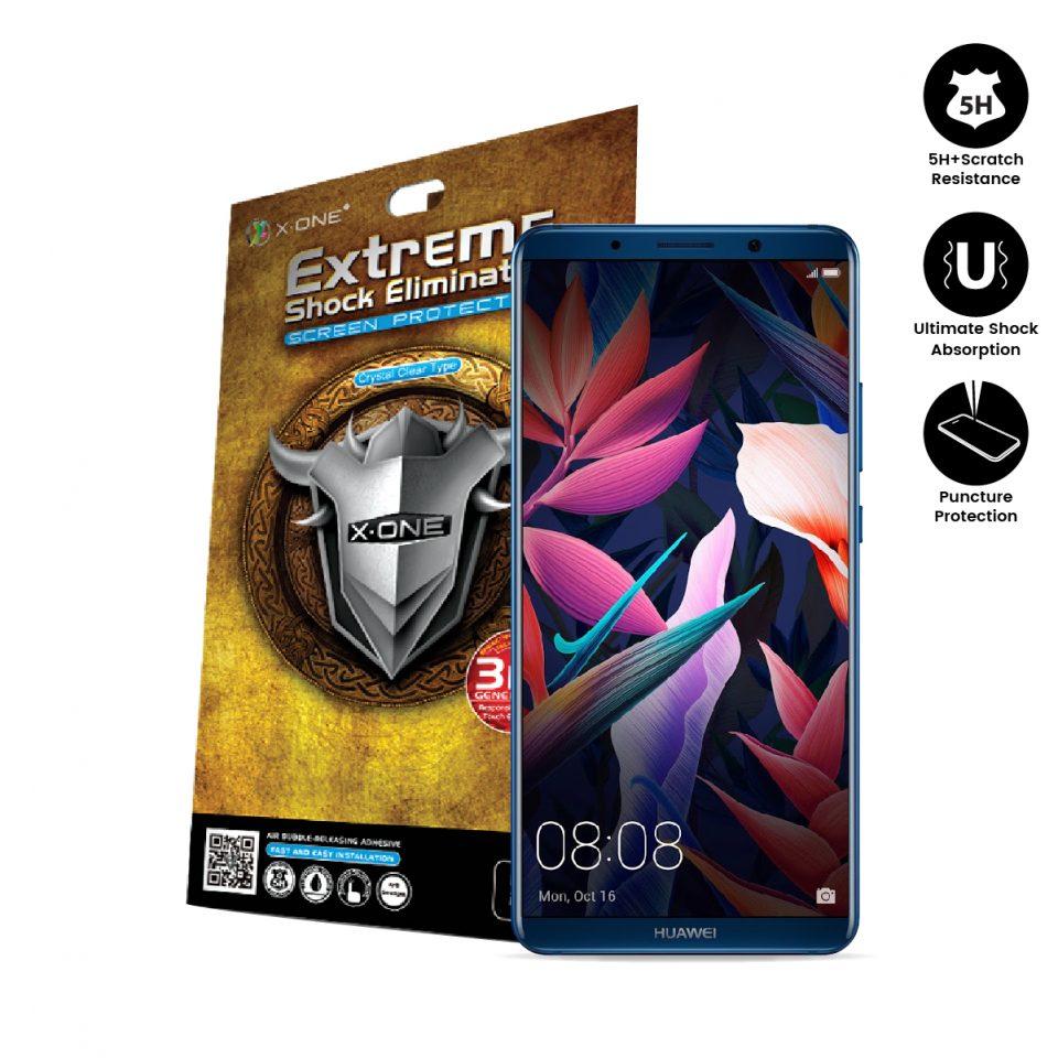 Extreme Shock Eliminator_HUAWEI_Huawei mate 10 (2)