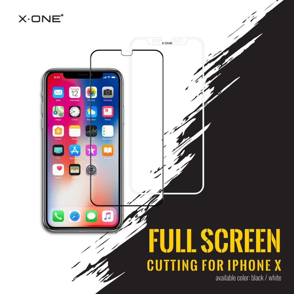 Full-coverage-ad—iPhone-X-2a