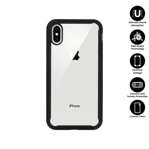 XONE Dropguard 2.0 Upgraded iPhone X