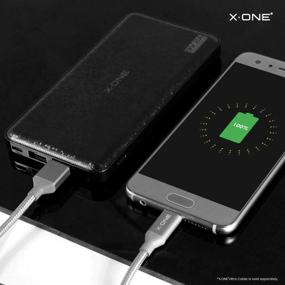 XONE-Powerbank-v2-14