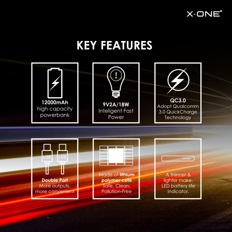 XONE-Powerbank-v2-3
