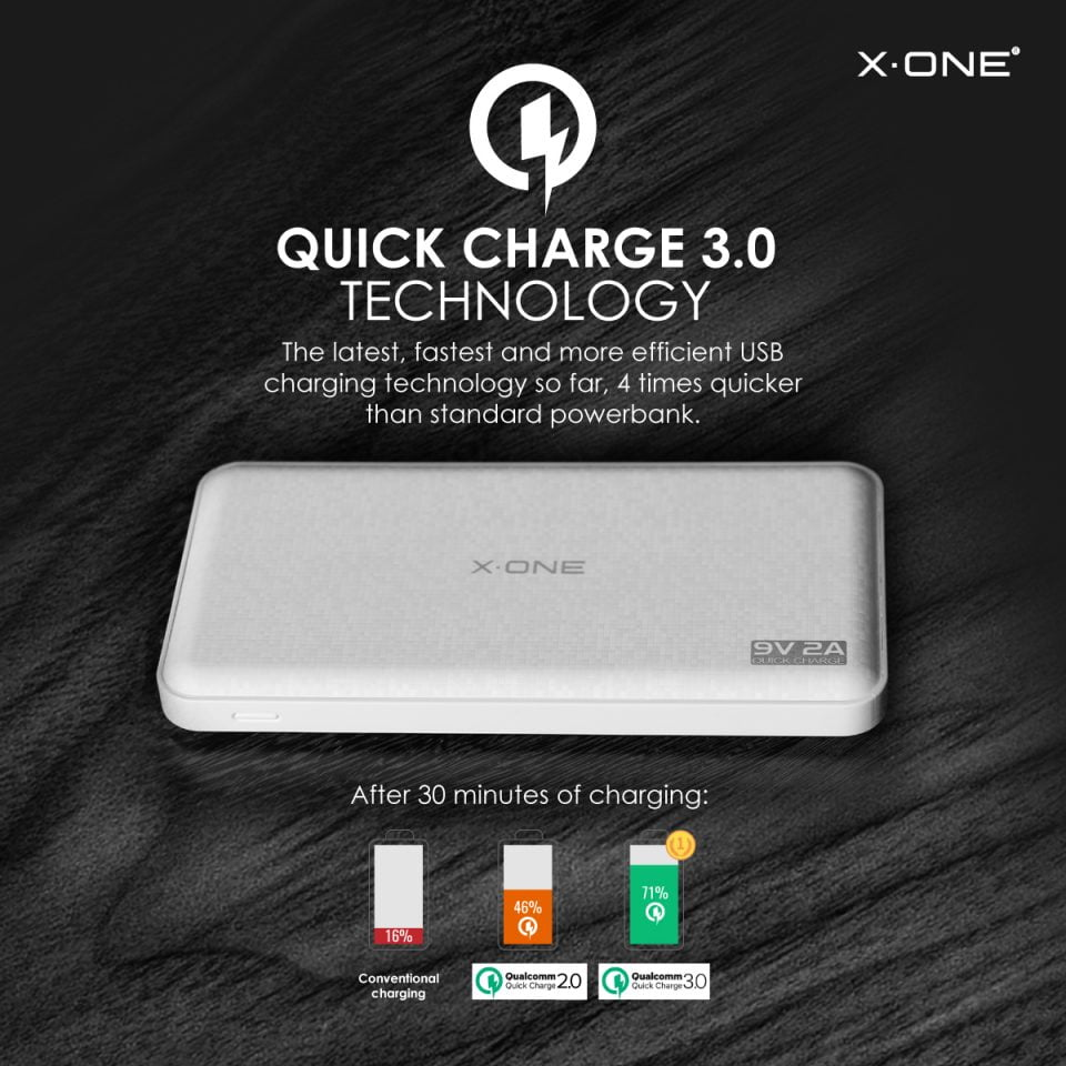 XONE-Powerbank-v2-4
