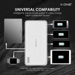 XONE Powerbank v2 5 960x960