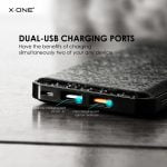 XONE Powerbank v2 8