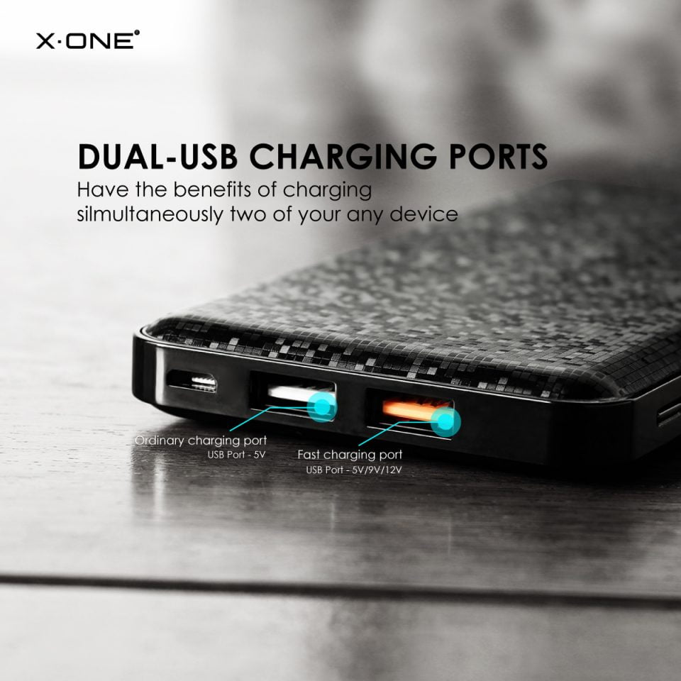 XONE-Powerbank-v2-8