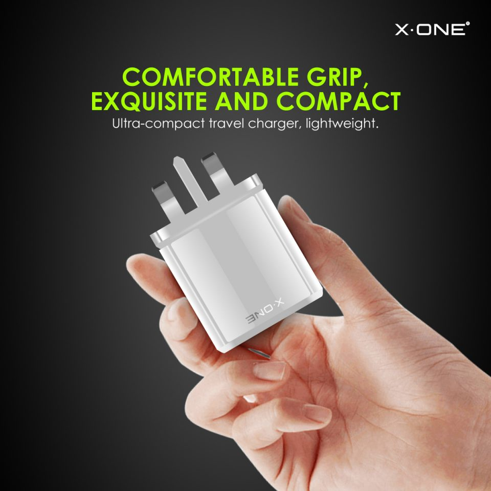 XONE-Travel-Charger-Britain-11