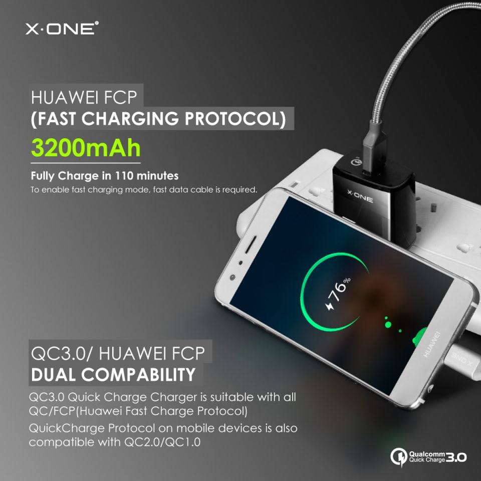 XONE-Travel-Charger-Britain-3