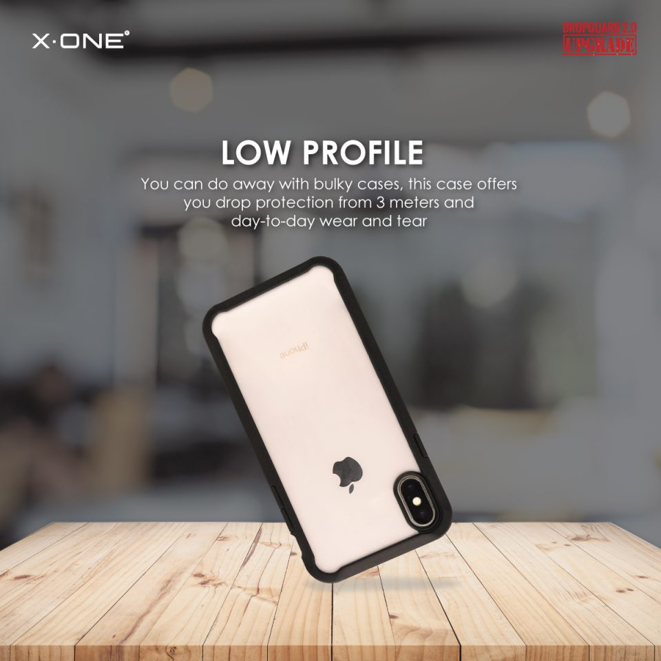 XONE-dropguard-2.0-UPGRADED-iPhone-X-7