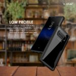 dropguard 2.0 samsung note 8 and S8 S8 Plus 10