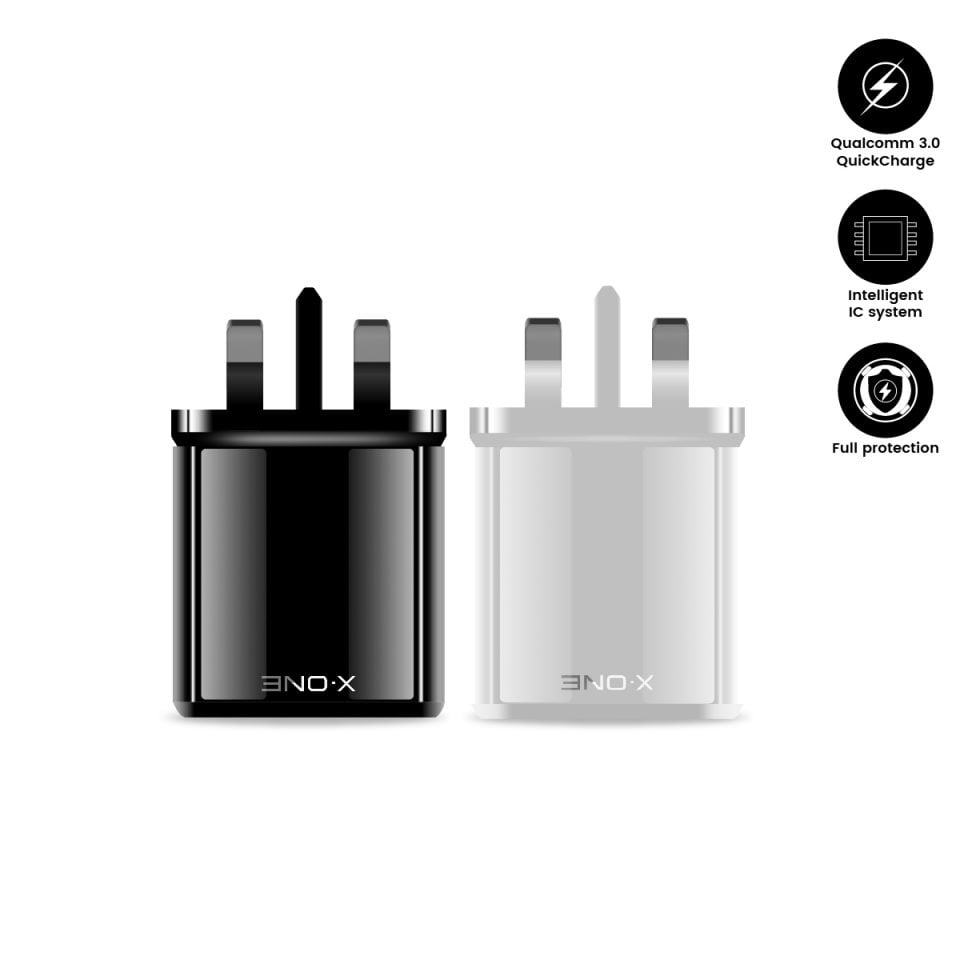 xone_travel adapter