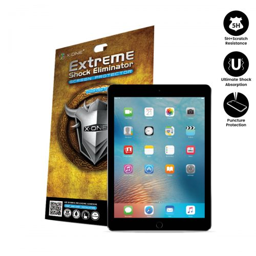 Extreme Shock Eliminator APPLE iPad Pro 9.7