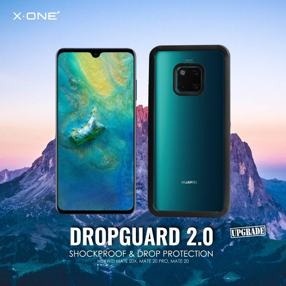 x.one-dropguard-2-mate-20
