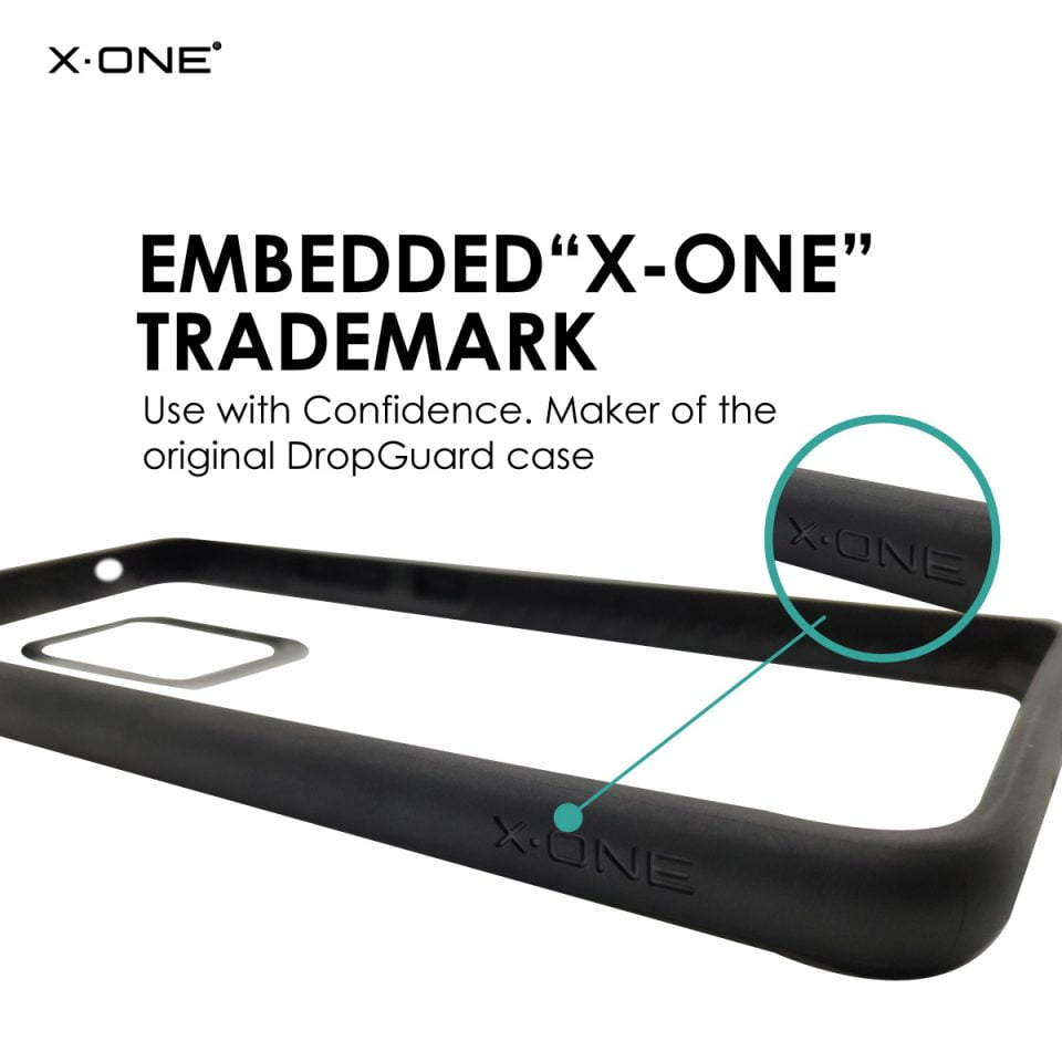 x.one-dropguard-2-mate-20_7