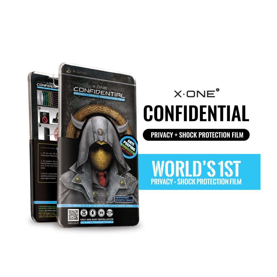 XONE-Confidential-2018-1