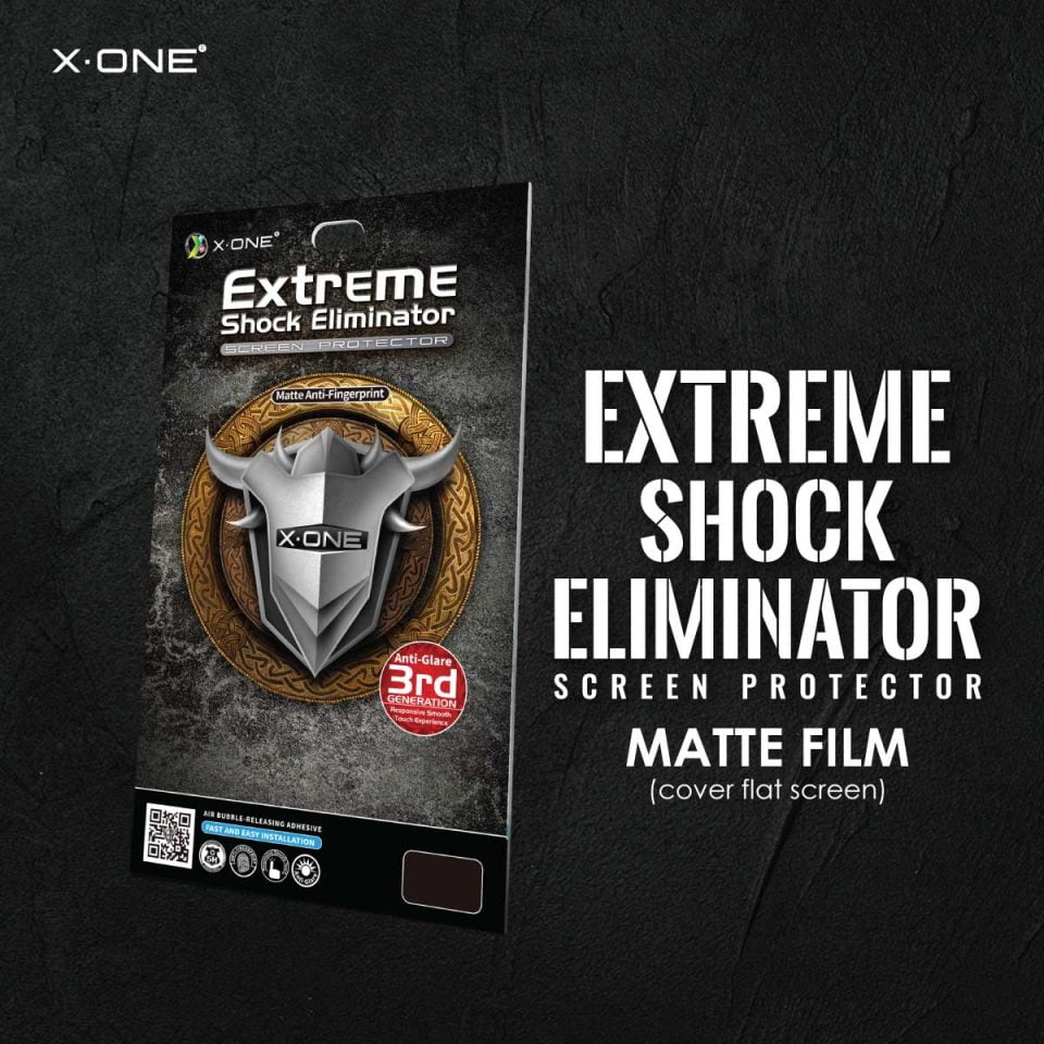 Extreme-Matte__iphone-XS-XR-XS-Max