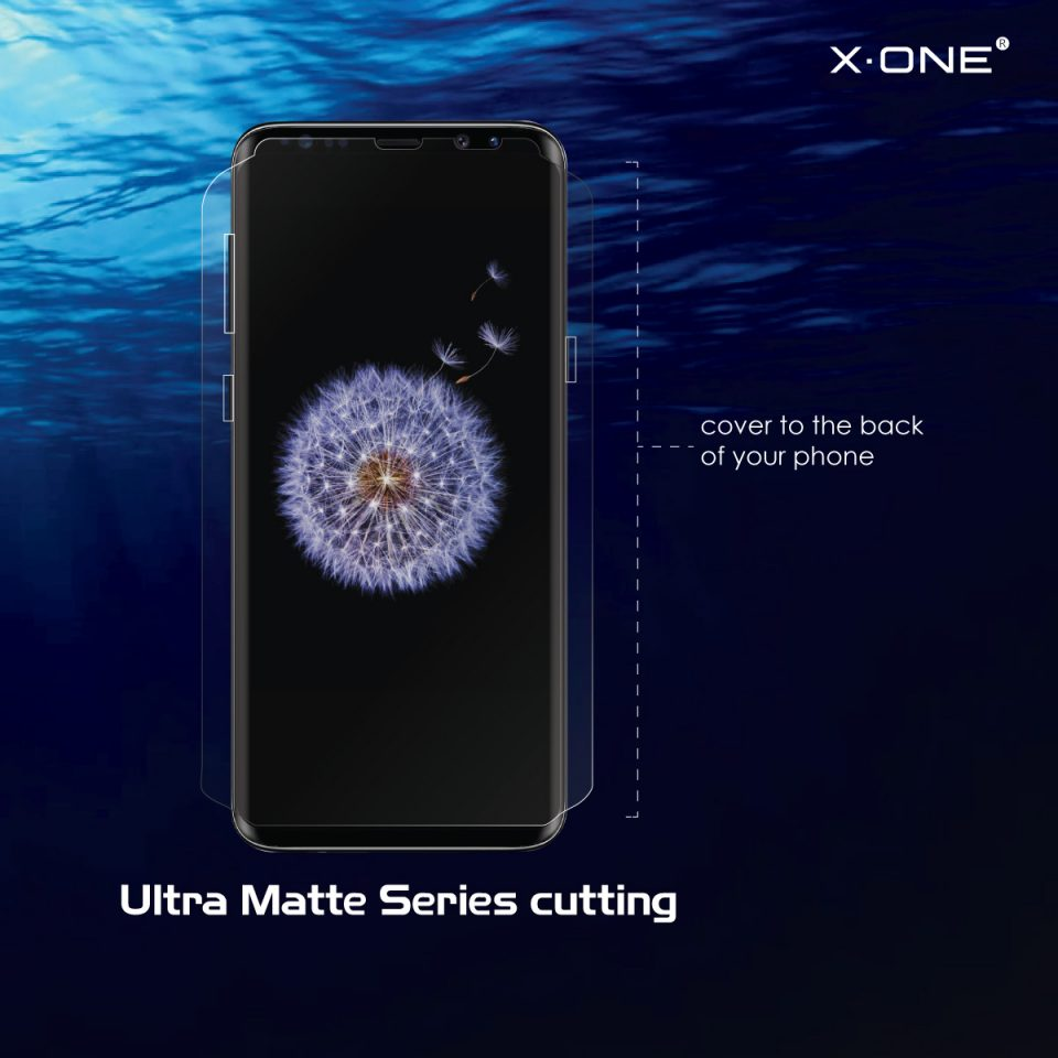 XONE-Ultra-Matte-Series-Media-Graphics-3