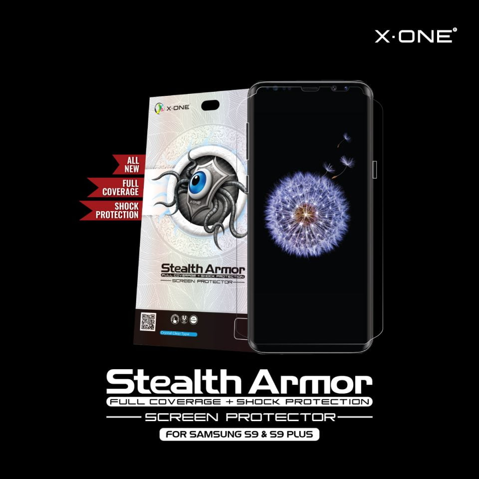 Stealth-Armor-FB-S9-and-S9+-2