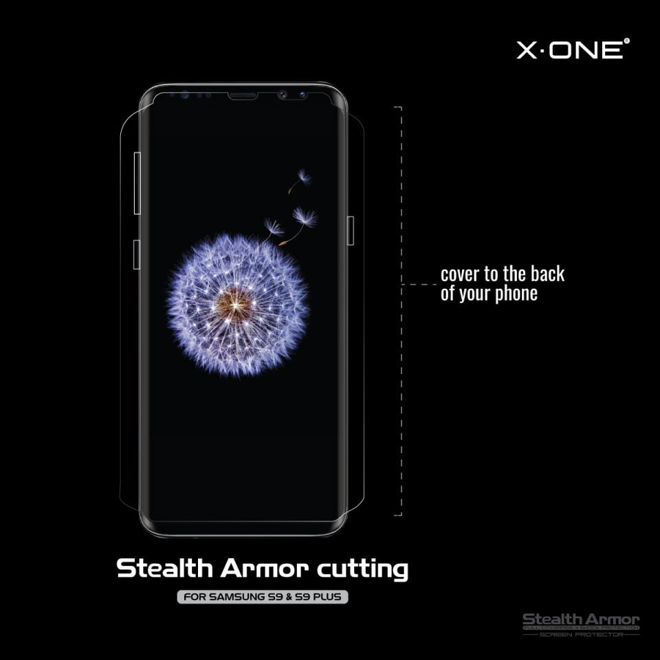 Stealth-Armor-FB-S9-and-S9+-3