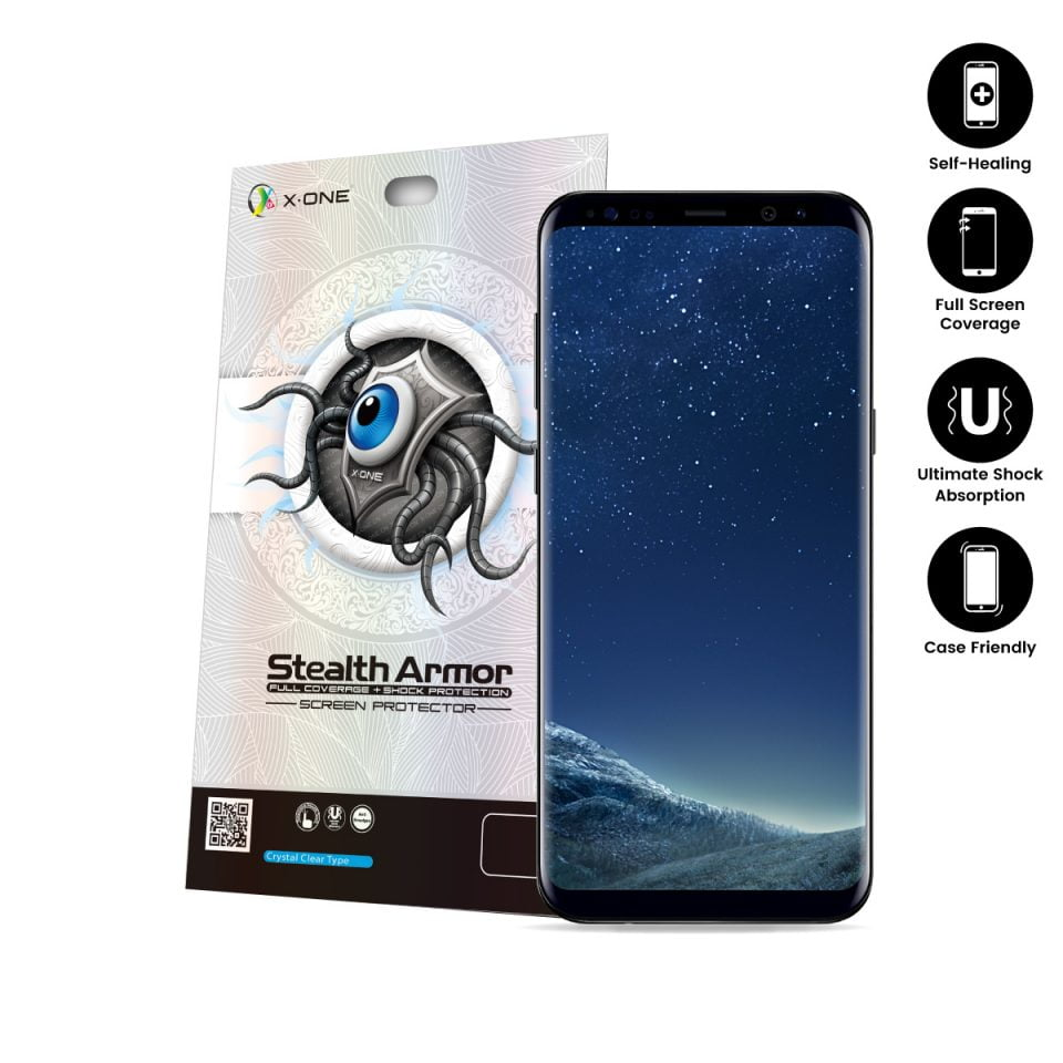 Stealth-Armor_for-Samsung-S8-and-S8-Plus