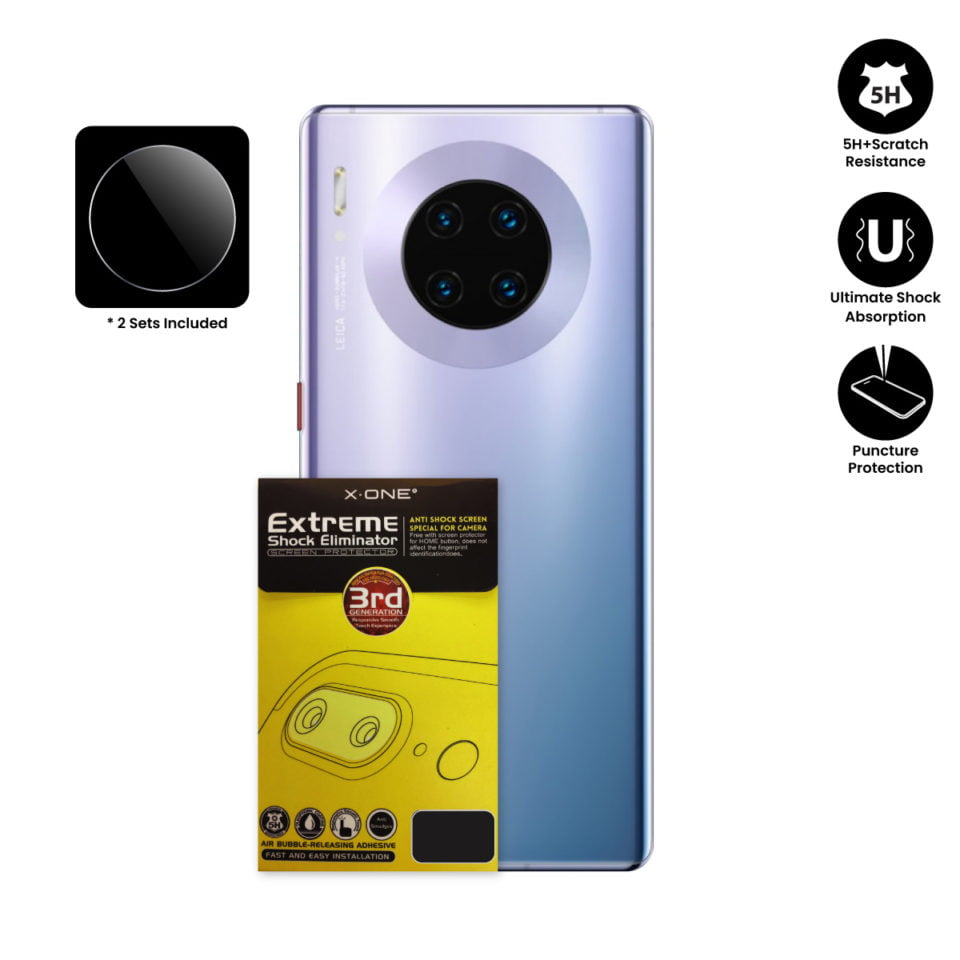 Extreme-camera-protection-Huawei-Mate-30-Pro
