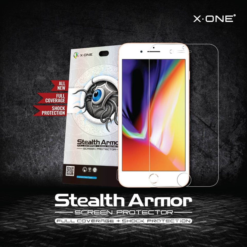 Stealth-Armor-FB-iphone-8-CS6-1