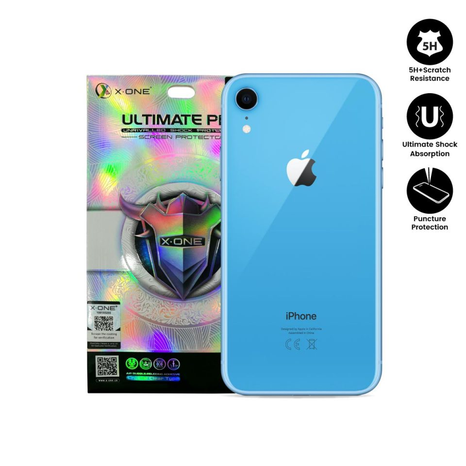 Ultimate-Pro_26.10.2018_iPhone-XR-Back-Protector