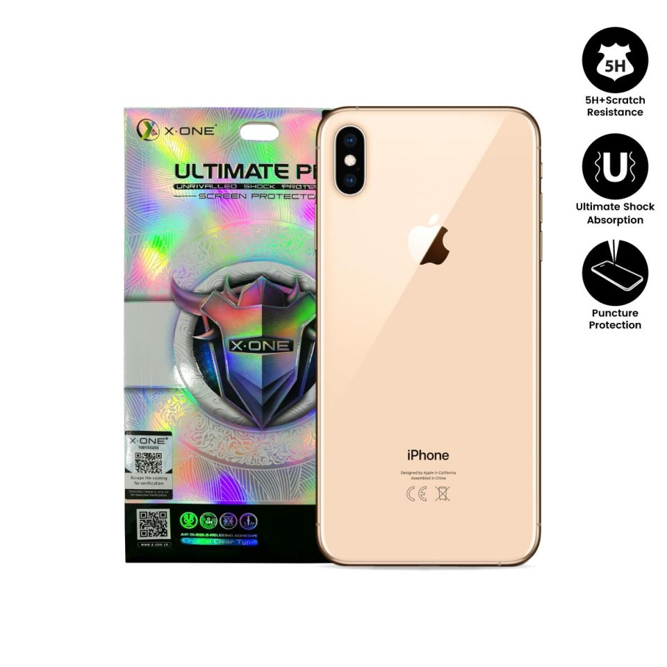Ultimate-Pro_26.10.2018_iPhone-XS-Ma-Back-Protector