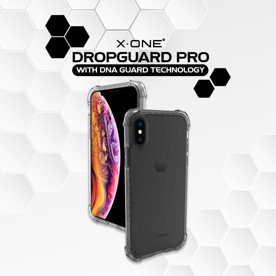 x.one-dropguard-pro__eng-0