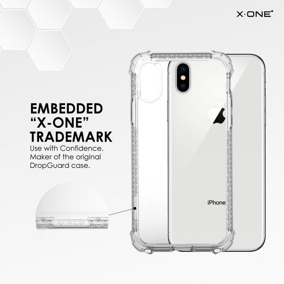 x.one-dropguard-pro__eng-9