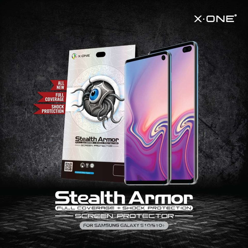 Stealth-Armor-FB-Samsung-Galaxy-S10-2019