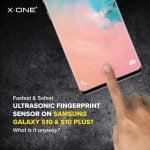 Ultrasonic Fingerprint Article 1200px x 1200px