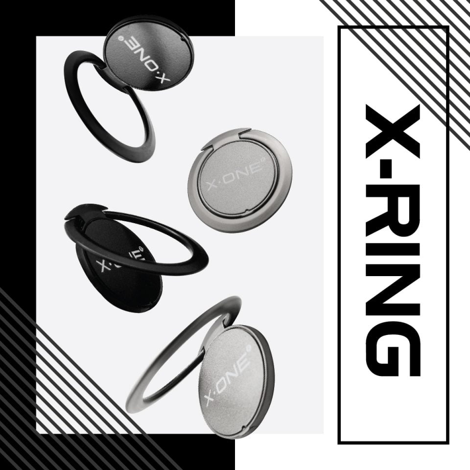 X-RING Feature graphics-11