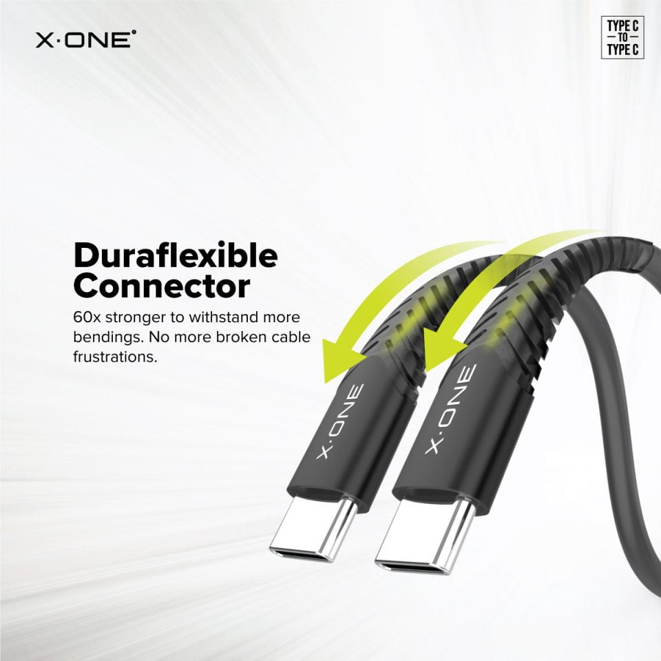 XONE-Ultra-Cable-Pro-Type-C-to-Type-C-6
