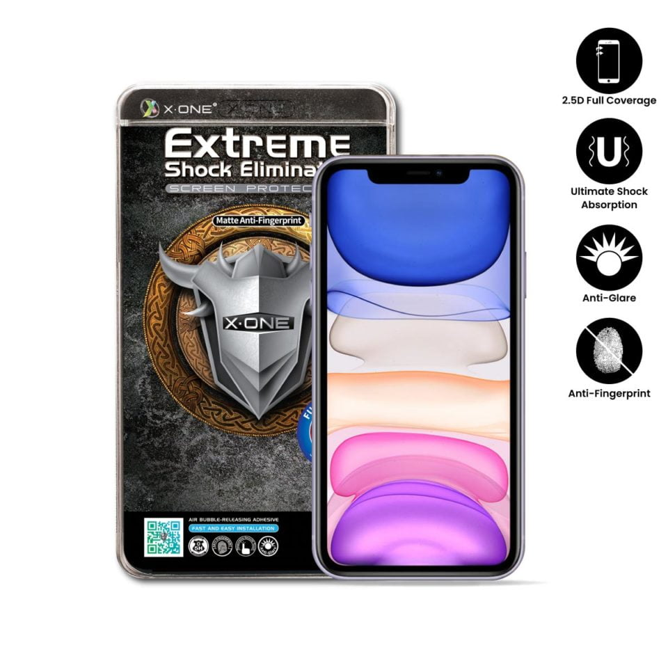 Extreme-Matte-Series-2.5D_iPhone-11