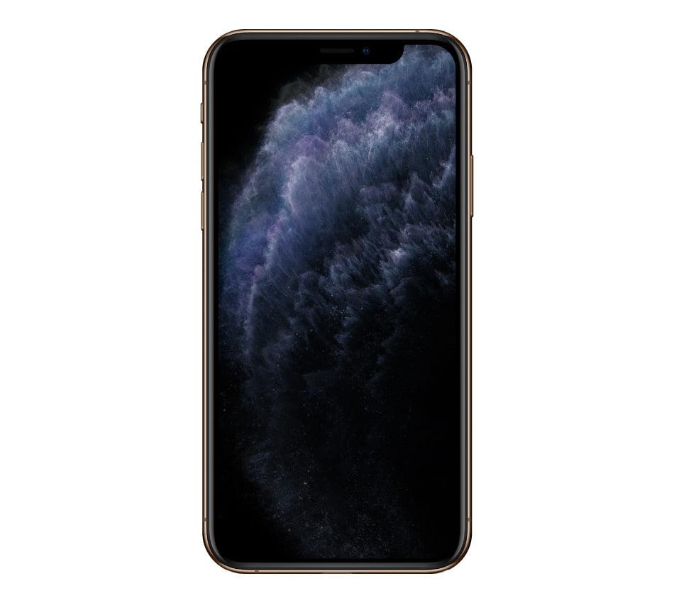 Phone Models iPhone 11 Pro
