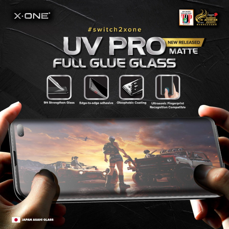 XONE-UV-Pro-SP-feature-matte-11