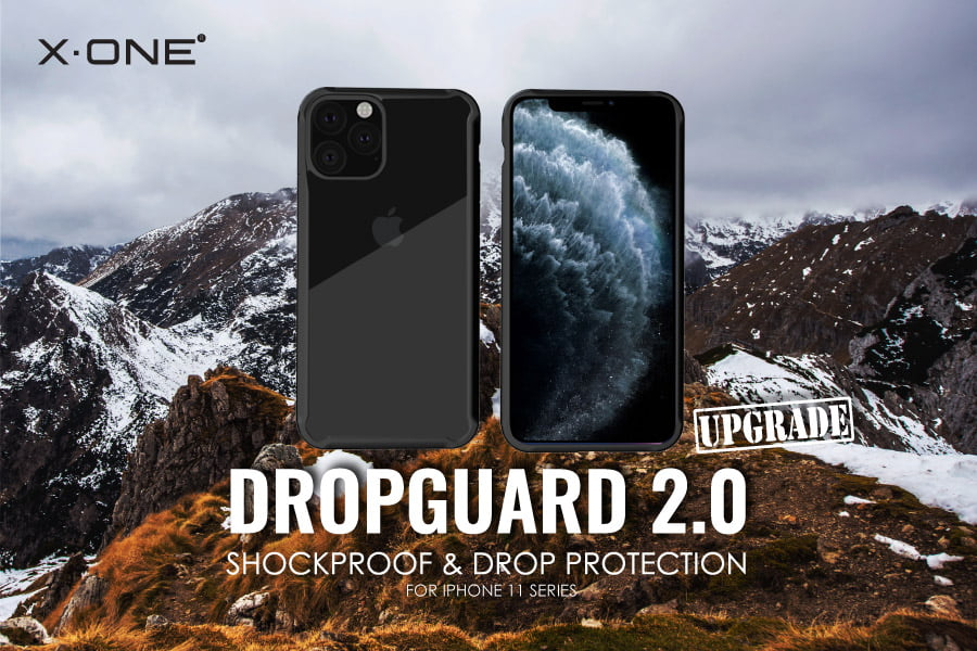 x.one-dropguard-2-iPhone-11-02
