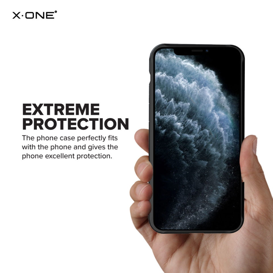 x.one-dropguard-2-iPhone-11-05