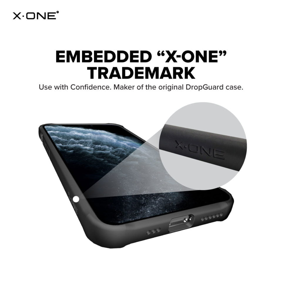x.one-dropguard-2-iPhone-11-07