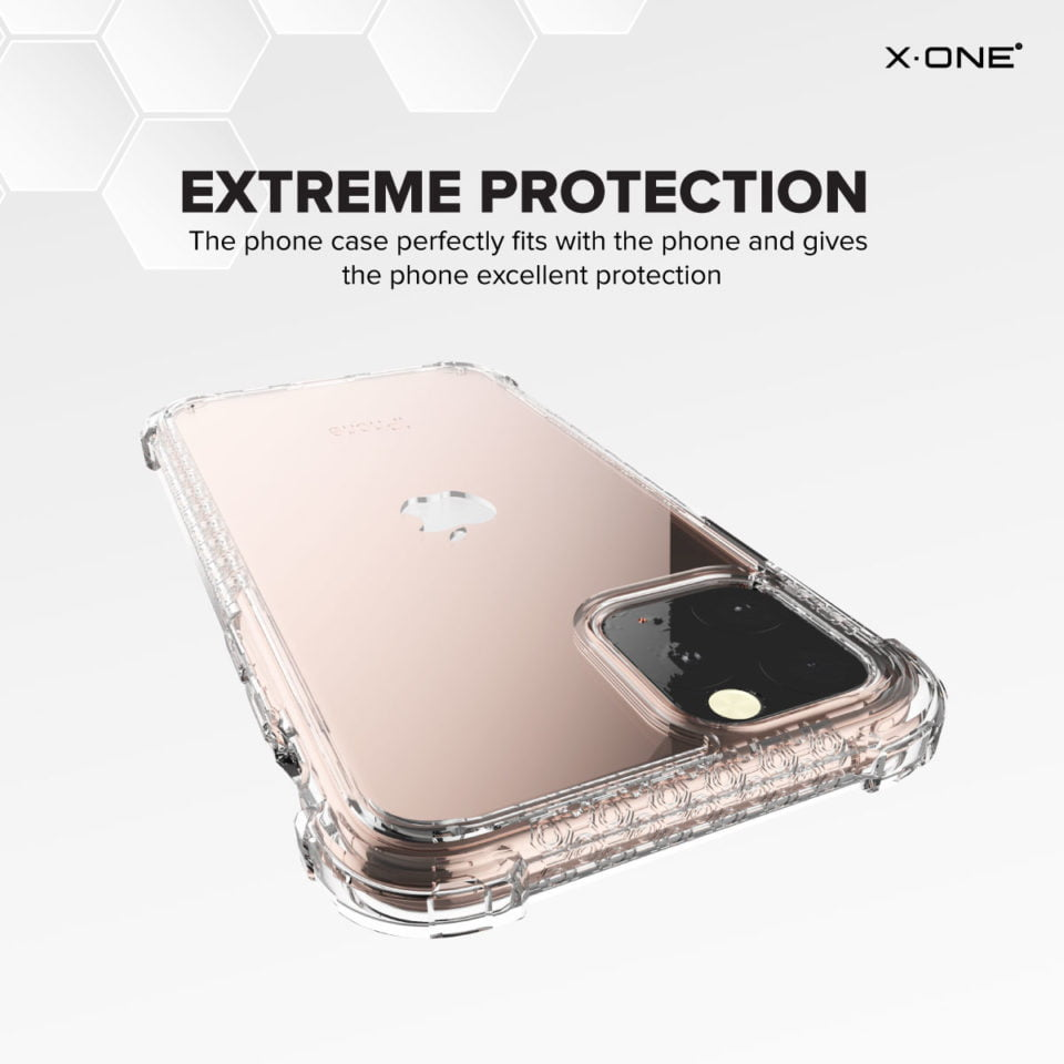 x.one-dropguard-pro_iPhone-11-09